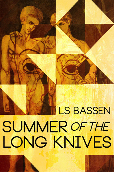 summer-long-knives-400