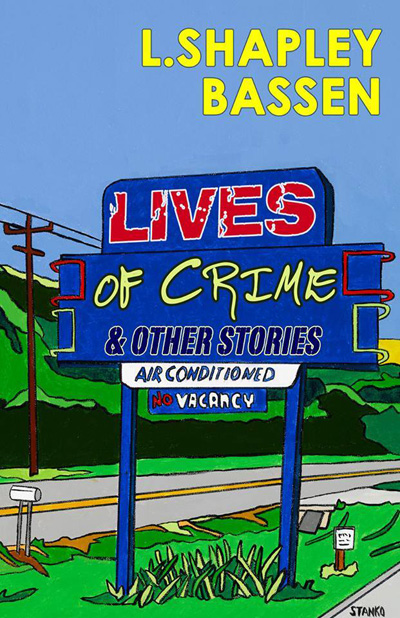 lives-of-crime-400
