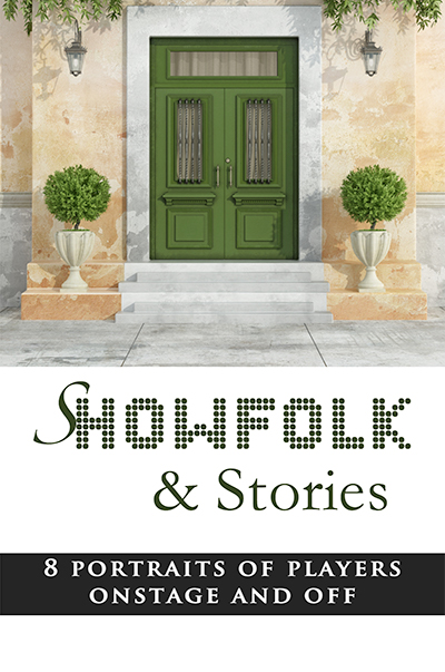 Showfolk & Stories