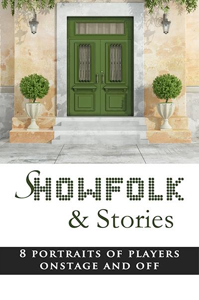 Showfolk & Stories